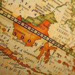 Strategi Ulama Nusantara dalam Menghadapi Penjajah dakwah.id