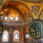 materi khutbah jumat bahasa jawa nabi muhammad panutan utami dakwah.id