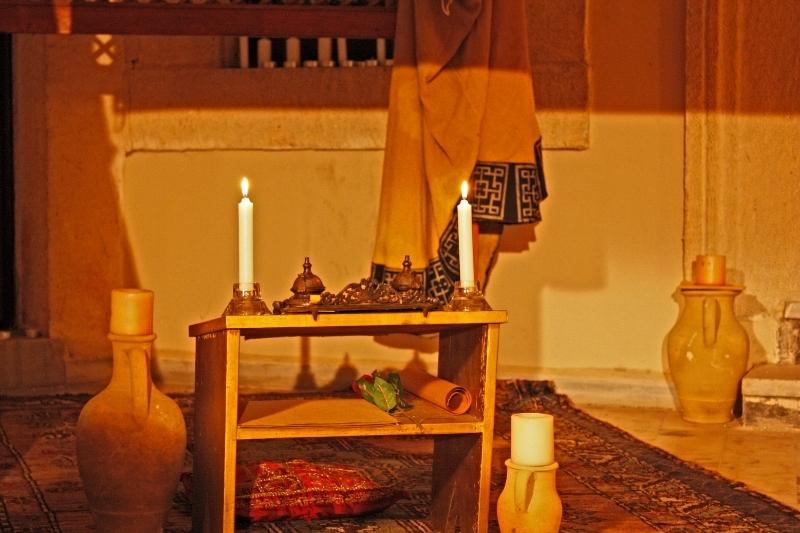 Majelis Ramadhan #2 Belajar Agama, Emang Penting dakwah id
