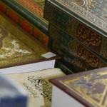 Materi Khutbah Idul Fitri Kaderisasi Ulama Tanggung Jawab Kita dakwah id