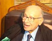 Muhammad Farid Abdul Khaliq