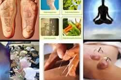 pengobatan-alternatif