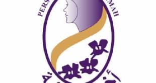 Logo Persaudaraan Muslimah (Salimah).