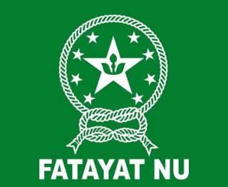 Logo Fatayat NU (inet)