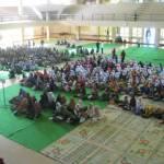 (Dok. DPU DT Yogyakarta)