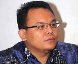 Pengamat Politik dari Universitas Islam Negeri Syarif Hidayatullah Jakarta, Saleh P Daulay. (inet)