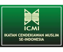 Logo ICMI. (inet)