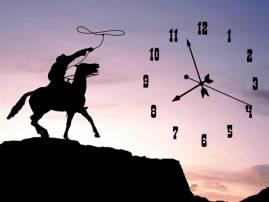 Ilustrasi. (clock-desktop.com)