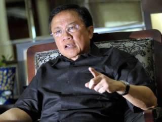 Sekretaris Kabinet Dipo Alam. (rimanews.com)
