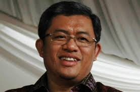 Ahmad Heryawan - Gubernur Jabar