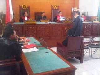 dr Ira Simatupang (inet)