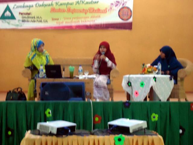 ldk-al-kautsar-seminar-empowering-muslimah-02
