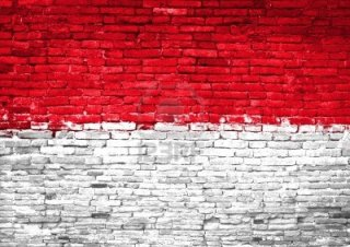 10918009-indonesia-flag-painted-on-old-brick-wall