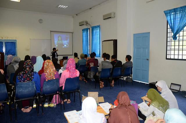 flp-johor-workshop-jurnalistik-01