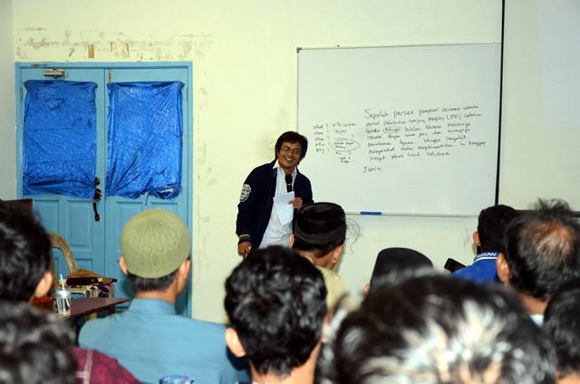 flp-johor-workshop-jurnalistik-04