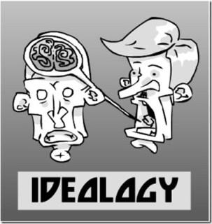 ideology_thumb