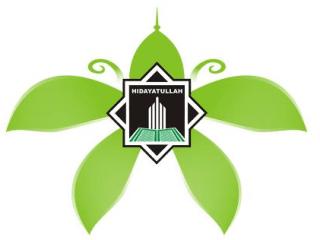 Silatnas Hidayatullah 2013