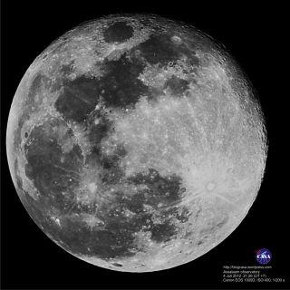 moon_casa_4_juli_2012_assalaam-01