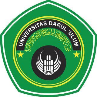 Universitas Darul Ulum (inet)