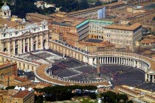 Kota Vatikan (inet)