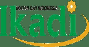 Logo IKADI.