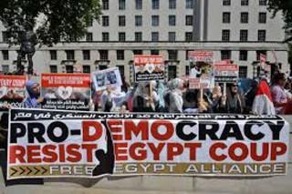 save egyp