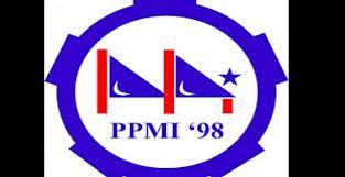 ppmi 98