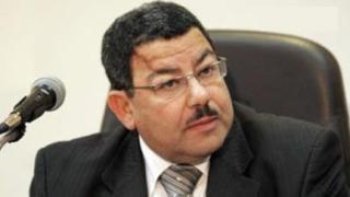Dr. Saif Abdul Fattah (inet)