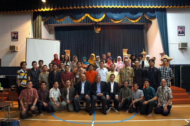seminar-dan-temu-tokoh-istecs-01