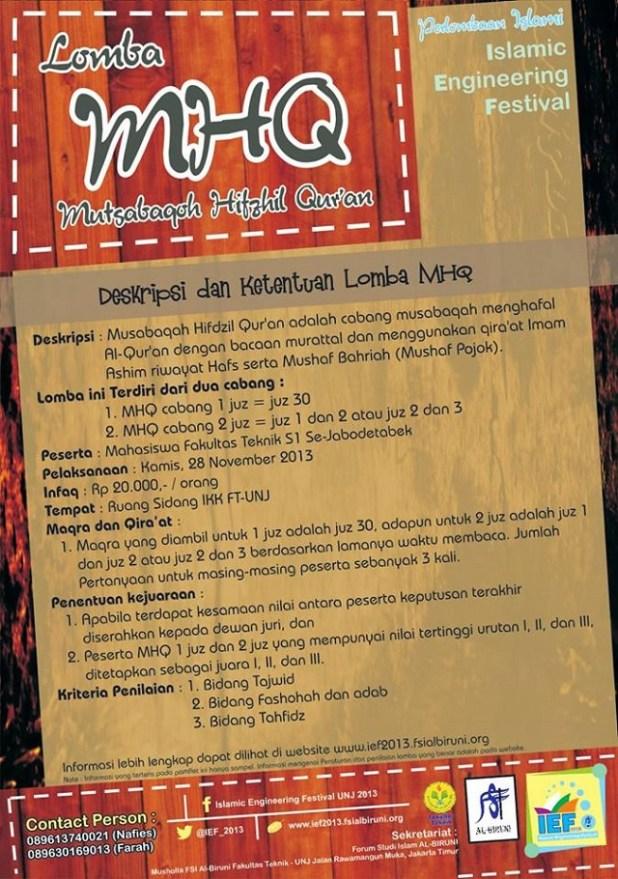 agenda-umat-islamic-engineering-festival-01