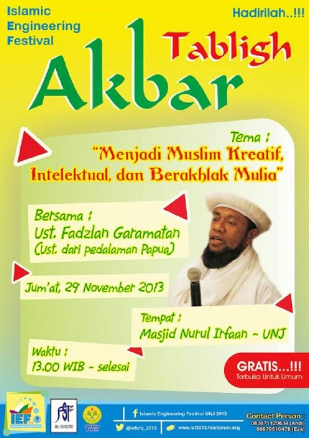 agenda-umat-islamic-engineering-festival-04