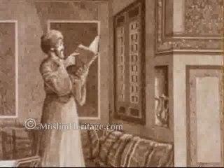 Al-Jazari, atau Ibnu Ismail Al-Jazari, atau Badi Al-Zaman Abullezz Ibn Alrazz Al-Jazari. (muslimheritage.com)