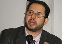 'Alaa Bayumi (fj-p)