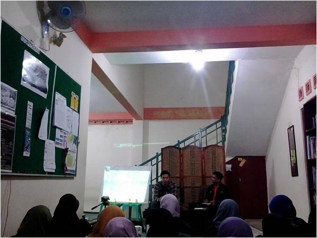 Diskusi-Pasca-Kampus-Asrama-PPSDMS-Nurul-Fikri-Regional-Yogyakarta-01
