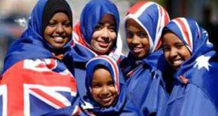 Muslim Australia (inet)