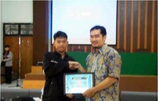 (Faizal Ahmad Ramdhani)