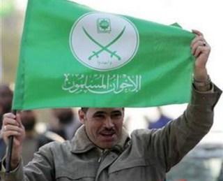 Ikhwanul Muslimin korban penebaran kebencian (new.elfagr.org)