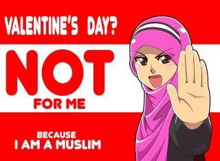 Ilustrasi. (Foto: nayzak.deviantart.com)