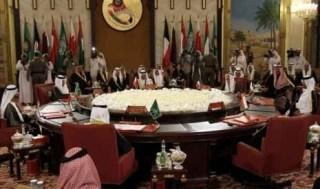Dewan Kerjasama Teluk beranggotakan Bahrain, Kuwait, Oman, Qatar, Arab Saudi, dan Uni Emirat Arab - Foto: republika.co.id