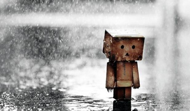 Ilustrasi. (Foto: quehaydebajodeldisfraz.blogspot.com)