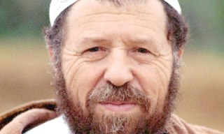 Abbas Madani (aawsat.com)