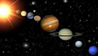 Galaksi Bima Sakti (inet) - (Foto: viva.co.id)