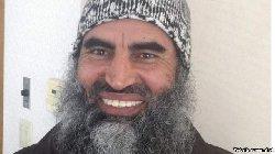 Ali Abdul Karim Abu Bakar (Al-Muslim)