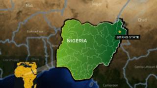 Negara bagian Borno, Nigeria (tvcnews.tv)