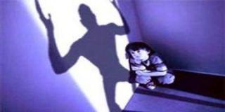 Pedofilia (ilustrasi) - (Foto: havadis.at)