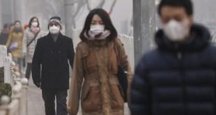 Polusi di Beijing (static.guim.co.uk)