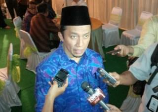 Menkominfo Tifatul Sembiring - (detik.com)