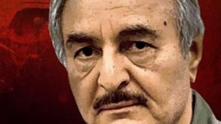 Khalifa Haftar (alarabiya.net)