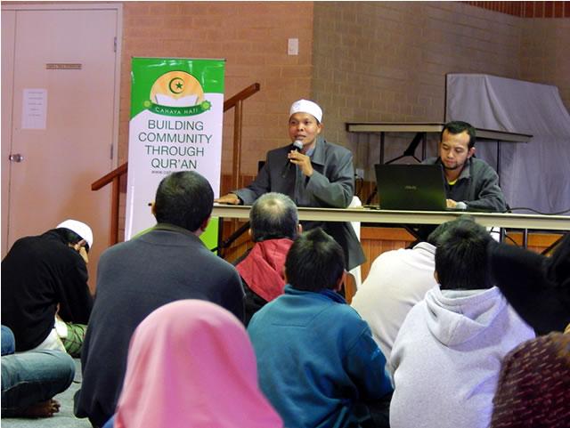 Tarhib-Ramadhan-1435-Hijriyah-ala-Muslim-Indonesia-di-Western-Australia-01