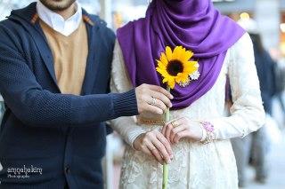 Ilustrasi. (amnahakim.com)